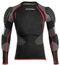 X-Fit Pro Junior Jacket Armour